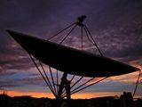 antenas 01