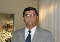 José Roberto Pinto: Fim da concessão, mas sem oportunismo arrecadatório