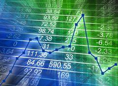 Shutterstock-Angela Waye_economia_desempenho_grafico