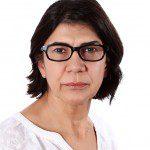 Fatima Fonseca