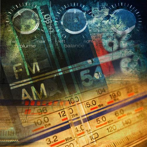 shutterstock_ Ensuper_Radiodifusao_Frequencia_radio