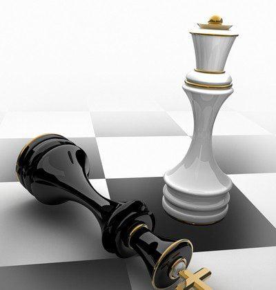 shutterstock_ Iaroslav Neliubov_Congresso_Nacional_Politica_Regulacao_Anatel_xadrez1