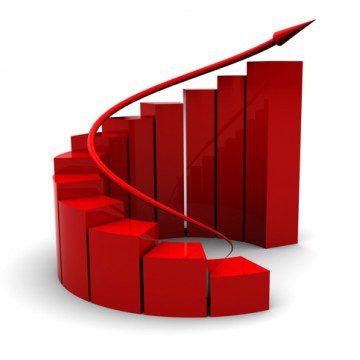 shutterstock_ Mmaxer_economia