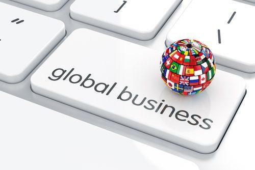 shutterstock_ dencg_icones_negocios_internacional