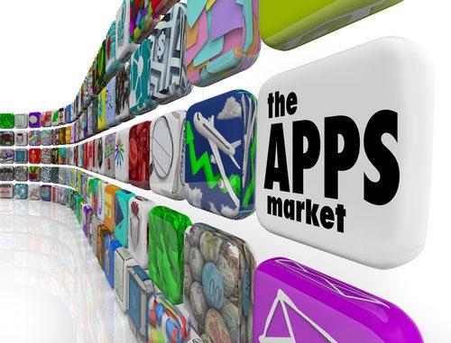 shutterstock_ iQoncept_Internet_Concessionaria_Operadoras_Celular_Device_App