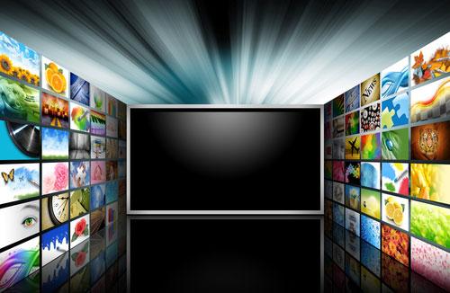 shutterstock_Angela Waye_TV_paga_TV_radiodifusao_conteudo_audiovisual