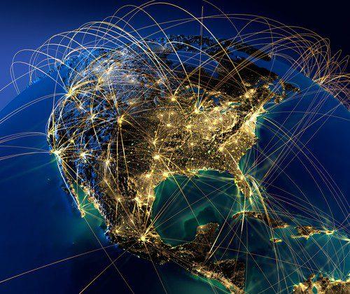 shutterstock_Internacional_Concessionaria_banda_larga_telefonia_fixa_mapa
