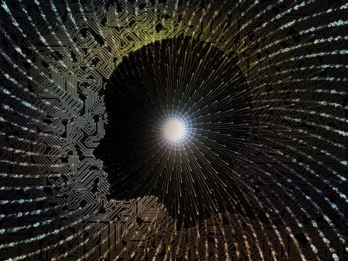 shutterstock_agsandrew_tecnologia_internet_geral