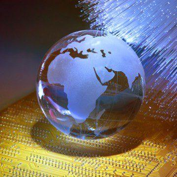 shutterstock_asharkyu_internet_internacional_infraestrutura_tecnologia_internet_das_coisas