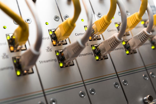 Accedian fará auditoria de rede para a Telefônica Vivo