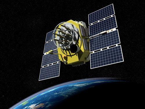 shutterstock_tecnologia_infraestrutura_satelite_banda_larga_TV