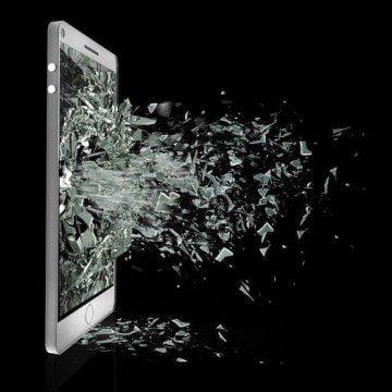 shutterstock_Iaroslav-Neliubov_telefonia_movel_device_celular_smartphone