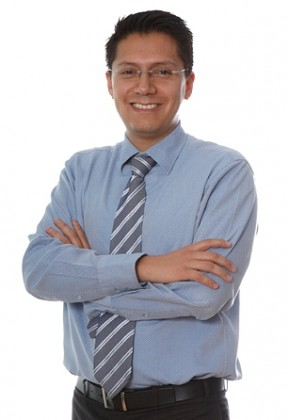 Hector Silva, diretor de tecnologia (CTO) da Ciena para a América Latina