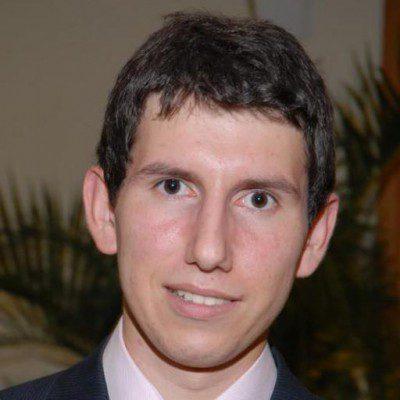 Felipe Spilari, consultor Ativar (foto: divulgação)