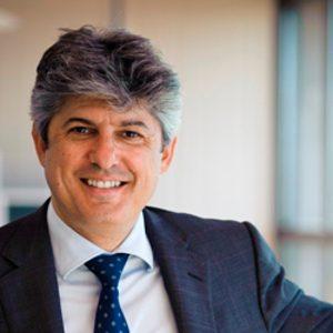 Marco Patuano - Presidente da Telecom Italia (foto: divulgação)