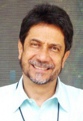 Virgilio Almeida, Secretário de Política de Informática