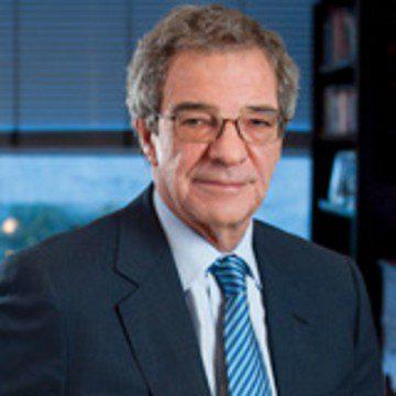 Cesar Alierte, CEO grupo Telefónica (foto: divulgação)