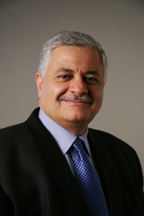 Dimitri Diliani assumirá comando da Nokia na AL após fusão com Alcatel-Lucent