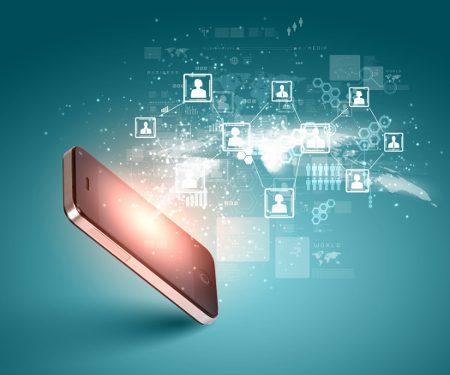 Vivo lança modem USB com WiFI