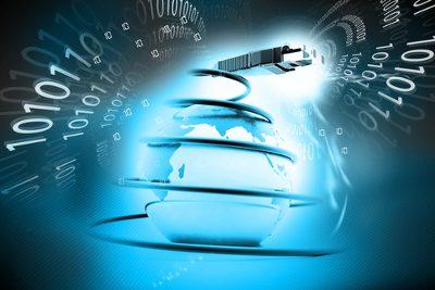 shutterstock_ramcreations_Banda_Larga_Internet_Intenacional_Comunicacao_Dados