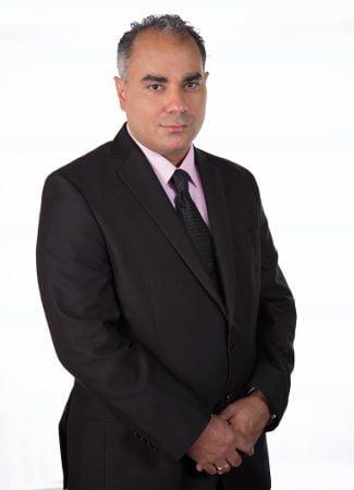 Otero, Jose 4G Americas