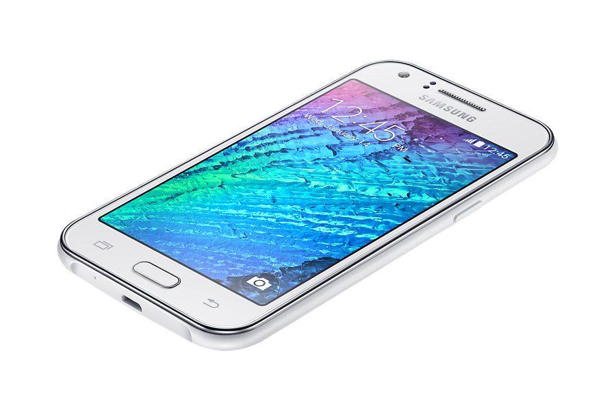 Samsung muda comando da divisão de smartphones