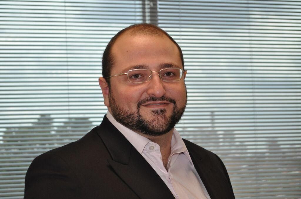 Zenvia anuncia diretor de Novos Negócios para Messaging