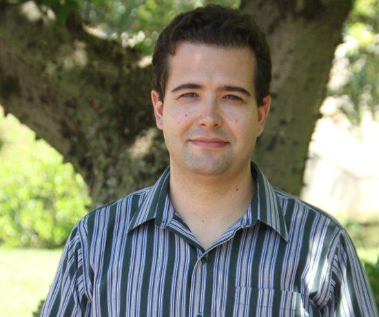 Vinícius Oliveira: A terceira onda da Internet está chegando – e será um tsunami