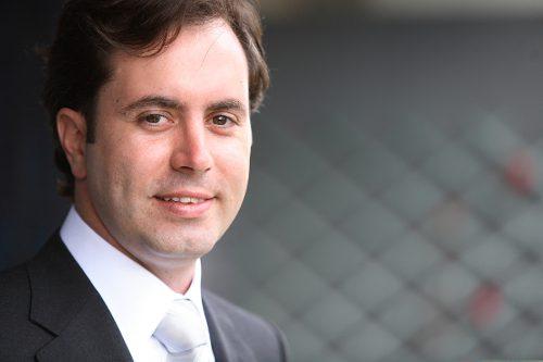 *Paulo Breitenvieser é Diretor de Vendas de Segurança da Cisco do Brasil