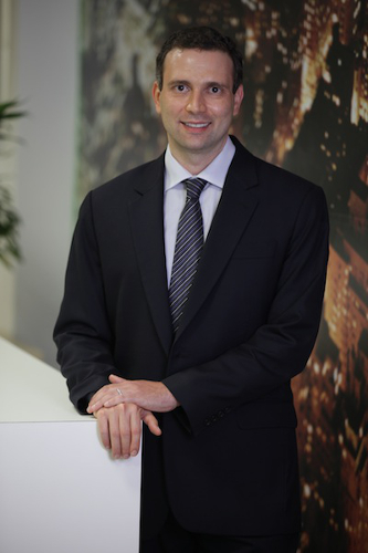 Alessandro Quattrini: Mais espectro para a banda larga móvel em debate na UIT