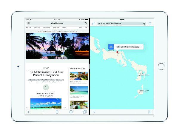 iPadAir2_iOS9_SplitView