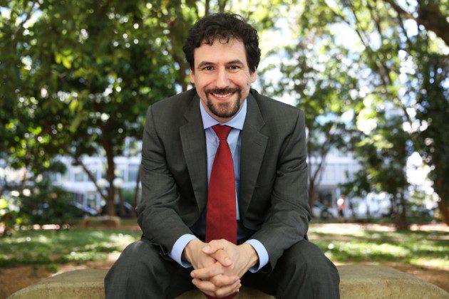 Joao-Brant-sec-executivo-do-Ministerio-da-Cultura-02