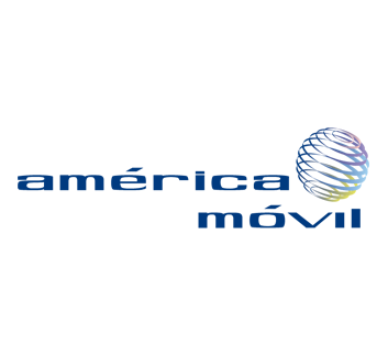 logo-america-movel