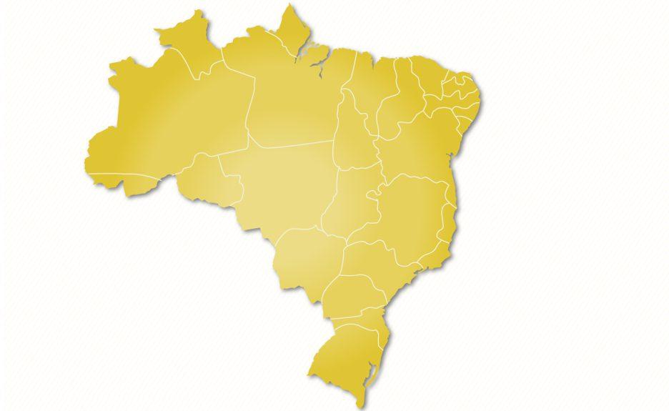 77,9% dos brasileiros usam celular, aponta o IBGE