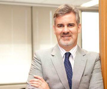 KPMG fortalece time para área de telecom, mídia e tecnologia