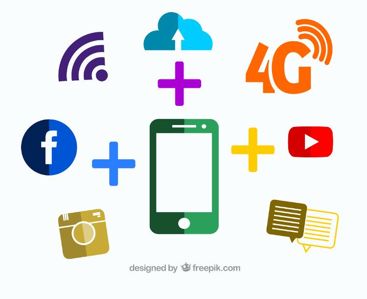 Novos planos da Vivo trazem mais internet e benefícios para clientes fiéis
