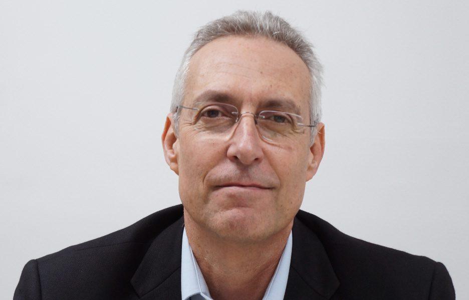Padtec anuncia novo CEO