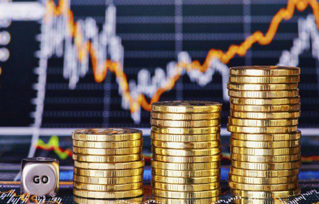 grafico-positivo-dinheiro-moeda-936x600 ascendente