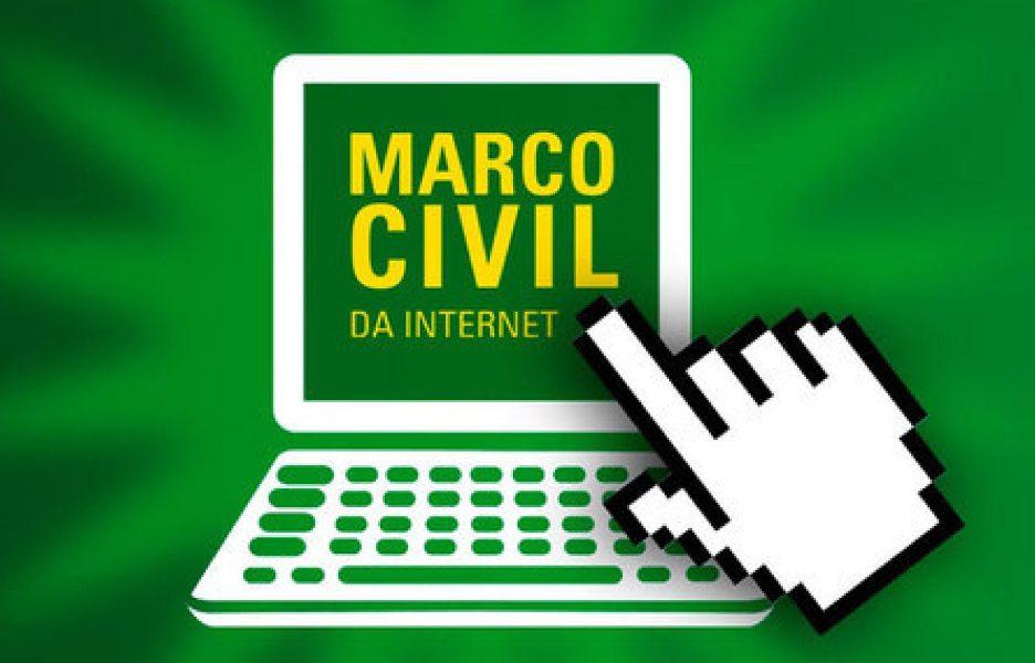 portal-telesintese-marco-civil-da-internet-936x600