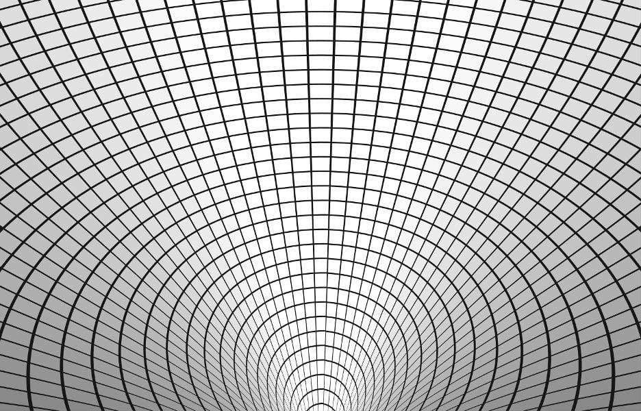 rede-tunel-fibra-936x600