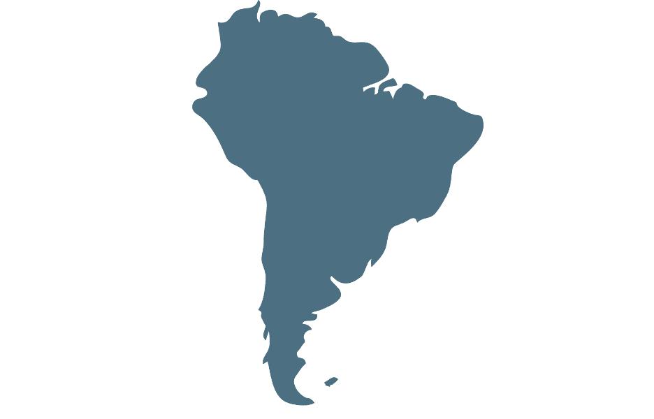 continente-americano-america-do-sul-mapa