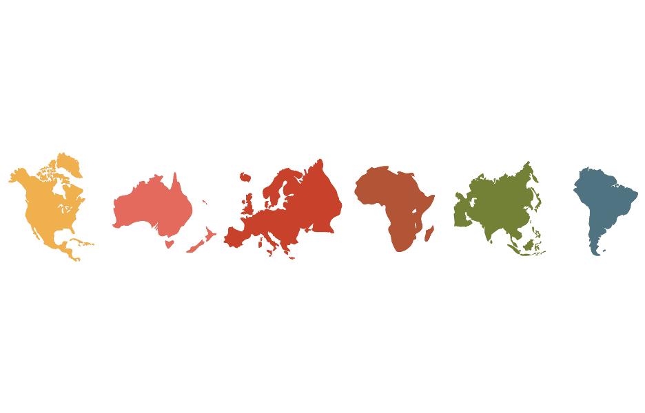 continentes-america-africa-europa-oceania-australia-asia-mapa