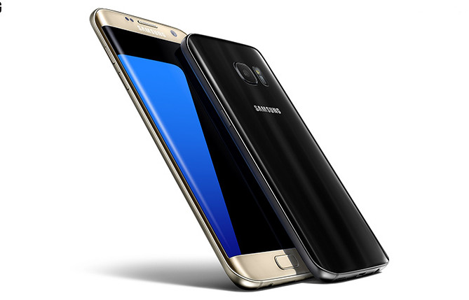 samsung s7 edge e s7 smartphone