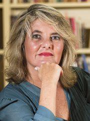 Miriam Aquino