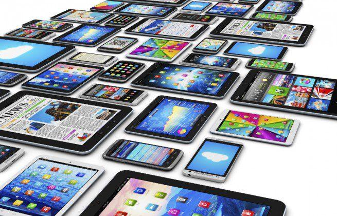 mobile-celular-tablet-app-aparelhos