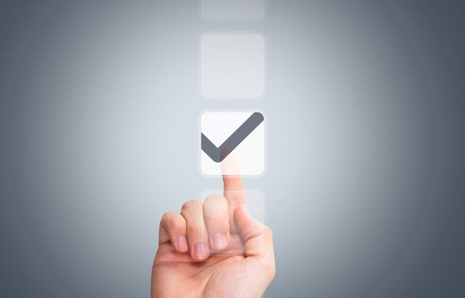 certo-confirmado-selecionar-escolher-correto-indicar-mao