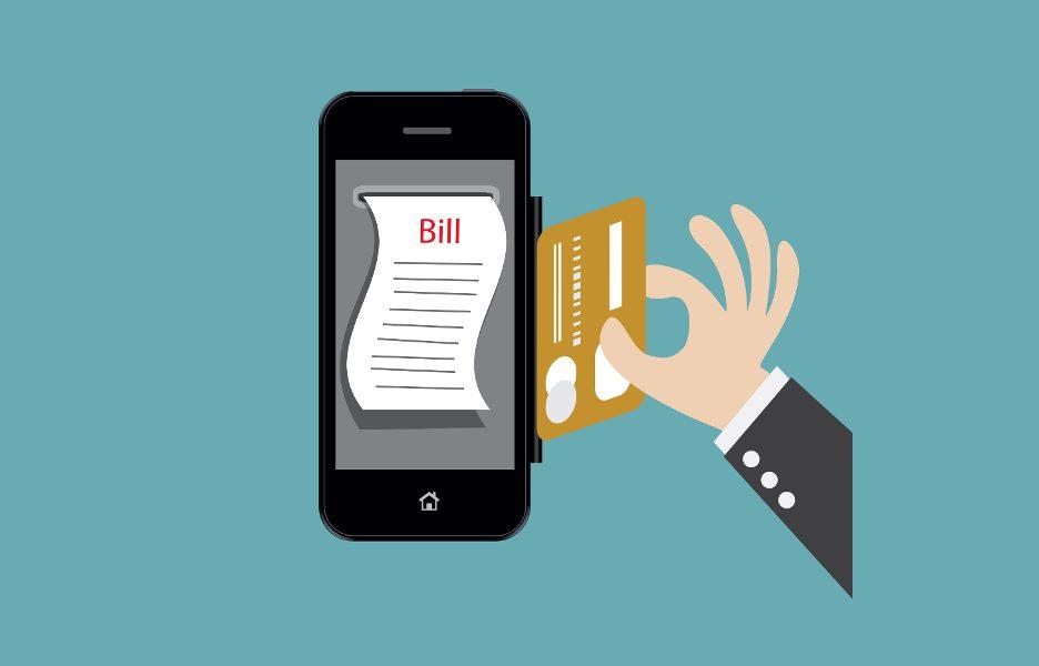 conta-pagamento-cartao-maquina-de-debito-creditoaplicatico-celular-meio-de-pagamento
