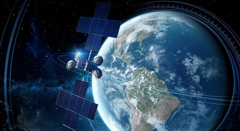 eutelsat 65 west divulgacao satelite
