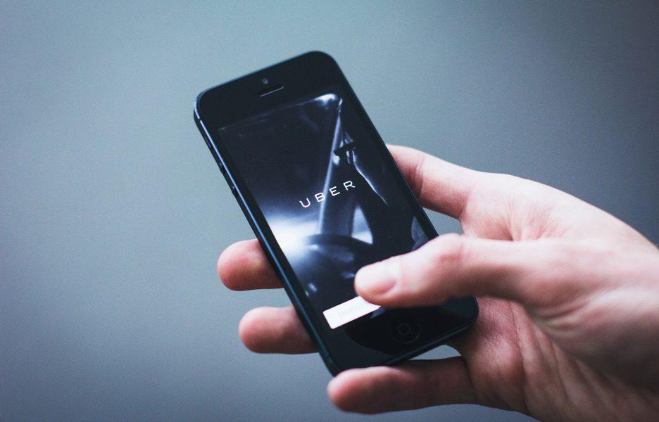 uber celular freestocks