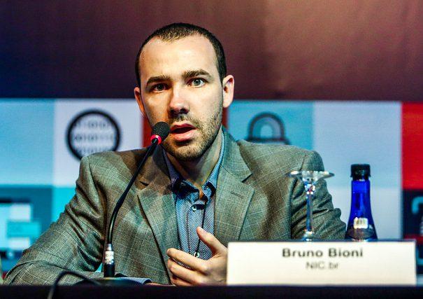 Bruno-Ricardo-Bioni